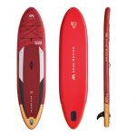Paddle Gonflable Atlas